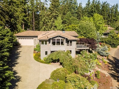 104 Terrace Dr, Port Townsend, WA 98368 - #: 1410665