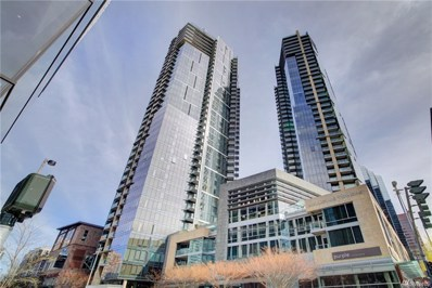 500 106th Ave NE UNIT 1411, Bellevue, WA 98004 - #: 1410675