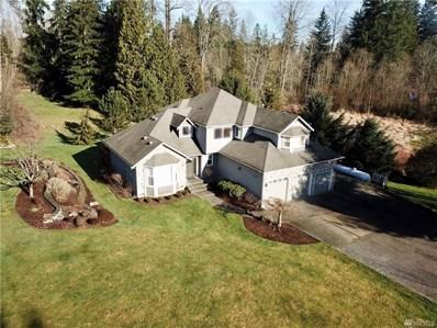 19801 Fales Rd, Snohomish, WA 98296 - MLS#: 1410794