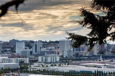 2819 E K St, Tacoma, WA 98404 - MLS#: 1410886
