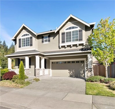 10393 Sheridan Cres NE, Redmond, WA 98053 - MLS#: 1410902