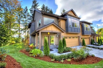 900 228th Ave NE UNIT 1C, Sammamish, WA 98074 - MLS#: 1410929