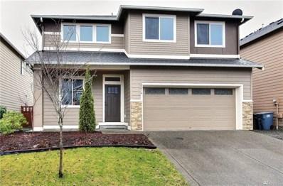 2216 166th St Ct E, Tacoma, WA 98445 - MLS#: 1411036