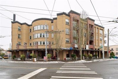 1417 Queen Anne Ave N UNIT 213, Seattle, WA 98109 - MLS#: 1411055