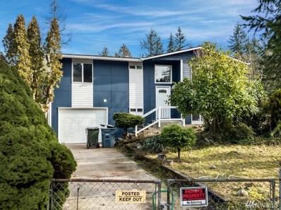 15411 24th Ave E, Tacoma, WA 98445 - MLS#: 1411127