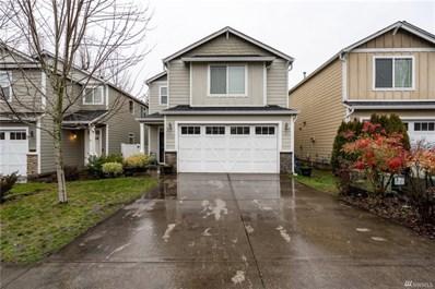 5320 NE 54th St, Vancouver, WA 98661 - MLS#: 1411133
