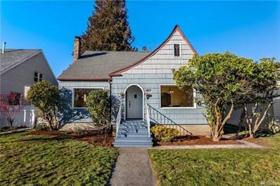 3107 N 12th St, Tacoma, WA 98406 - MLS#: 1411188