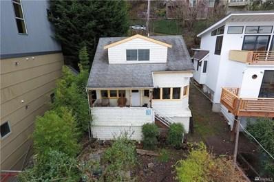 2126 Alki Ave SW, Seattle, WA 98116 - #: 1411218
