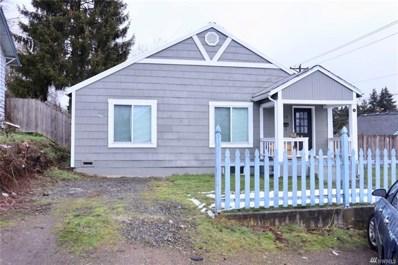 4211 Gregory St, Tacoma, Tacoma, WA 98409 - #: 1411374