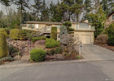 4902 136th Place SE, Bellevue, WA 98006 - #: 1411400