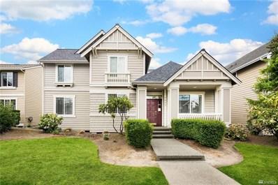 7230 Fairway Ave SE, Snoqualmie, WA 98065 - MLS#: 1411412