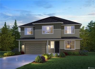 1761 Ashbry (Lot 14) Ave NW, Poulsbo, WA 98370 - MLS#: 1411742