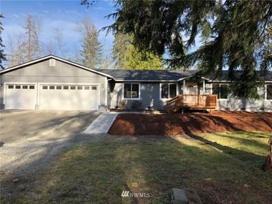 24818 Maple Valley Black Diamond Road SE, Maple Valley, WA 98038 - #: 1411750