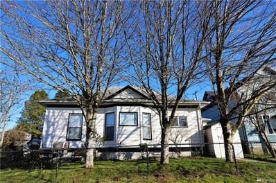 2516 N 12th St, Tacoma, WA 98406 - MLS#: 1411806