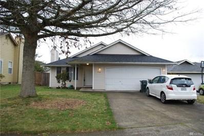 5961 Crimson Ct SE, Lacey, WA 98513 - MLS#: 1411844