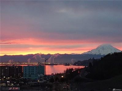 5204 N Bennett UNIT 105, Tacoma, WA 98407 - MLS#: 1412023