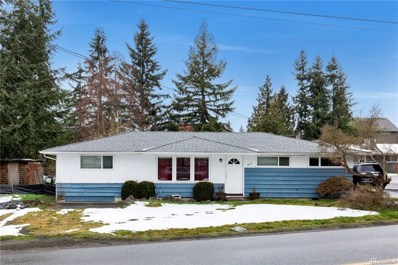 903 Logan Rd, Lynnwood, WA 98036 - MLS#: 1412109