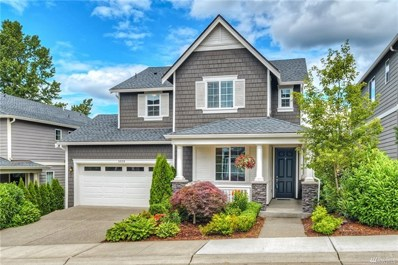 5620 NE 9th St, Renton, WA 98059 - MLS#: 1412213