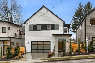 2702 NE 75th St, Seattle, WA 98115 - #: 1412240