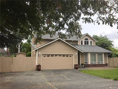 6409 142nd Place SE, Snohomish, WA 98296 - #: 1412404