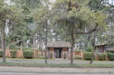 14836 SE 16 St UNIT 9, Bellevue, WA 98007 - MLS#: 1412488