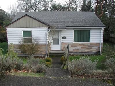 10100 32nd Ave SW, Seattle, WA 98146 - #: 1412495