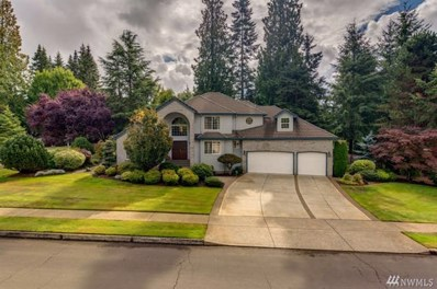 13719 NE 42nd Ave, Vancouver, WA 98686 - MLS#: 1412499