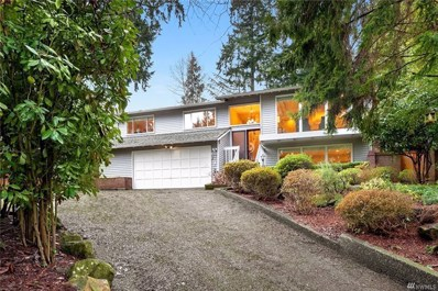 2221 109th Ave SE, Bellevue, WA 98004 - #: 1412643