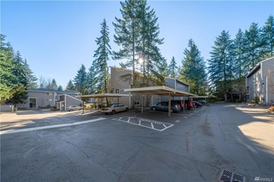 3009 127th Place SE UNIT C22, Bellevue, WA 98005 - MLS#: 1412683
