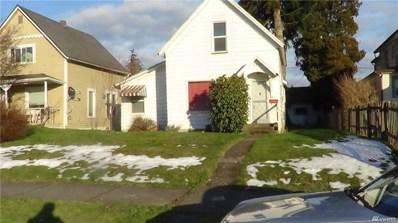 2417 State St, Everett, WA 98201 - #: 1412889