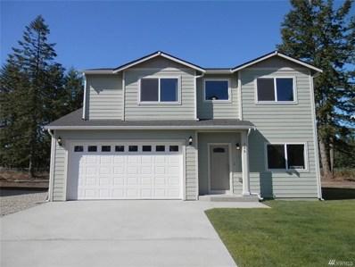 316 Middleton Ct SE, Rainier, WA 98576 - #: 1412893
