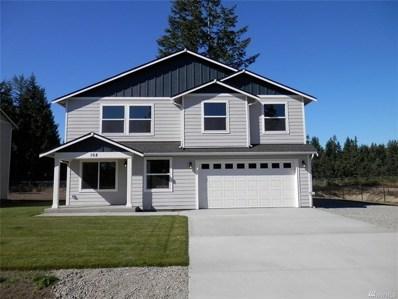 314 Middleton Ct SE, Rainier, WA 98576 - #: 1412911