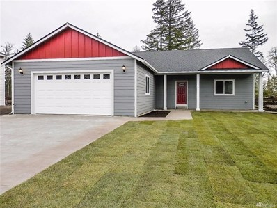 206 Middleton Ct SE, Rainier, WA 98576 - #: 1412964