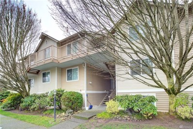 11527 HWY 99 UNIT D303, Everett, WA 98204 - #: 1413062