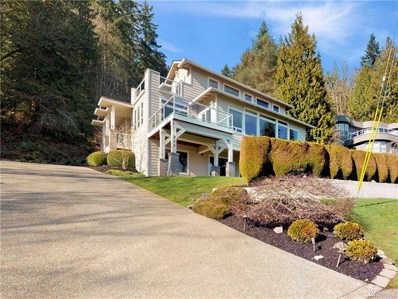 233 W Lake Sammamish Pkwy SE, Bellevue, WA 98008 - #: 1413074