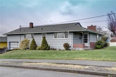 5502 N 18th St, Tacoma, WA 98406 - MLS#: 1413097