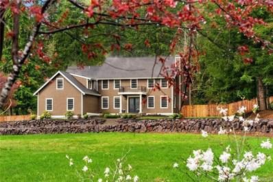 34824 NE Lake Joy Rd, Carnation, WA 98014 - MLS#: 1414272