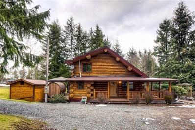 14015 234th St E, Graham, WA 98338 - #: 1414363