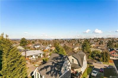 2407 E Pike St, Seattle, WA 98122 - #: 1414407