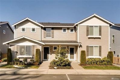 24102 NE 112TH Lane, Redmond, WA 98053 - MLS#: 1414511