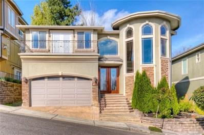 1428 Browns Point Blvd, Tacoma, WA 98422 - MLS#: 1414556