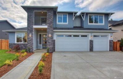 14705 Crestwood Place E, Bonney Lake, WA 98391 - MLS#: 1414590