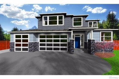11417 197th Ave E, Bonney Lake, WA 98391 - MLS#: 1414656