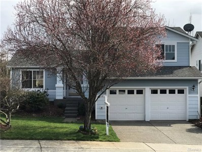 5112 147th Place SE, Everett, WA 98208 - #: 1414688