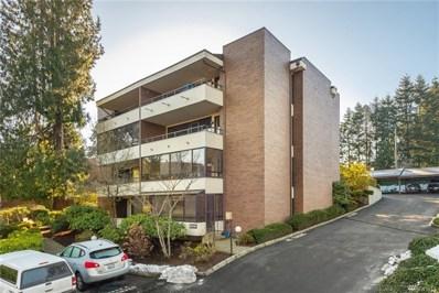 10923 Glen Acres Dr S UNIT A, Seattle, WA 98168 - MLS#: 1414791