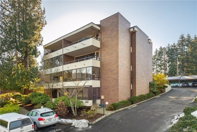 10923 Glen Acres Dr S UNIT A, Seattle, WA 98168 - #: 1414791