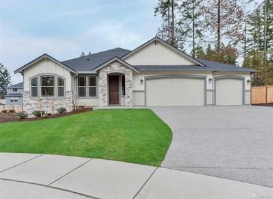 7733 Connells Prairie Road E, Bonney Lake, WA 98391 - #: 1414942