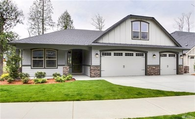 7612 Connells Prairie Rd E, Bonney Lake, WA 98391 - MLS#: 1414946