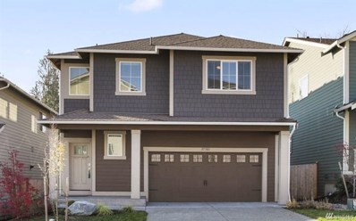 37701 30th Place S, Federal Way, WA 98003 - MLS#: 1415132