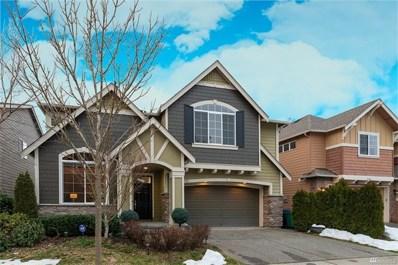 23970 NE 100 St, Redmond, WA 98053 - MLS#: 1415181